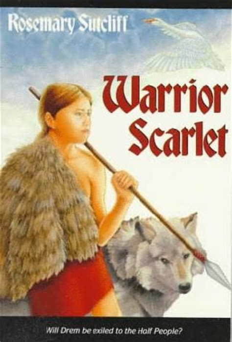 children s historical fiction picture books stories for readers books the guardian