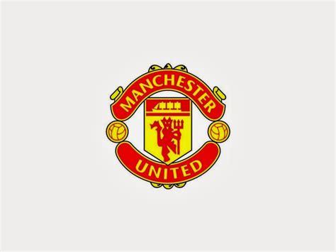 manchester united cool football logo manchester united logo quiz logo