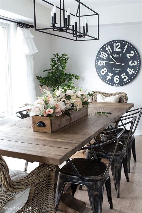 dining room table centerpieces ideas dining room table centerpieces with simple ideas allstateloghomes
