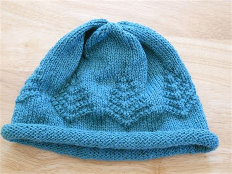 knitted chemo cap patterns free 24 chemo caps to by deheadhugger knitting pattern