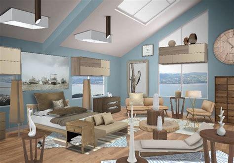 programa para dise ar casas software para disenar casas dise 241 os arquitect 243 nicos