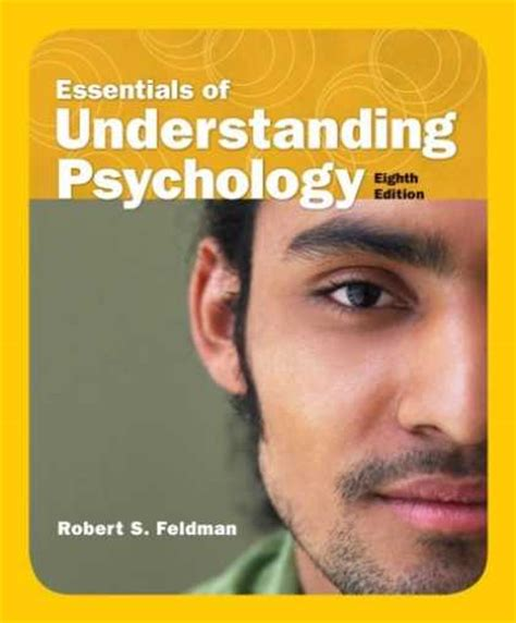 essentials of understanding abnormal behavior mindtap for psychology books about psychology covers