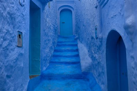blue city morocco photo essay the blue city of chefchaouen morocco