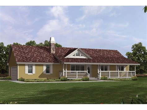 ranch style house plans with porch unique ranch house plans with covered porch with classic style house design and office