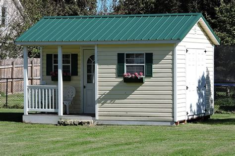 outdoor storage buildings plans garden sheds vinyl garden storage shed sheds in ky tn
