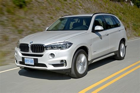Bmw X5 Suv by 2017 Bmw X5 Diesel Pricing For Sale Edmunds