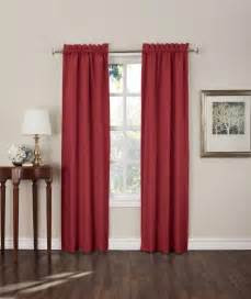 Black Beaded Door Curtain by Clearance Curtain Sets Menzilperde Net Kitchen Sensational