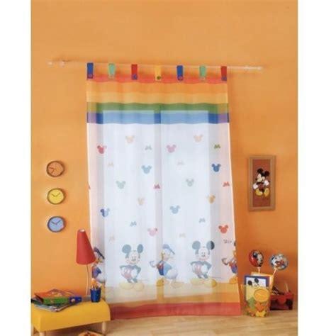 rideau chambre bebe rideaux pour chambre de bb chambre a coucher classique chic 16 avignon