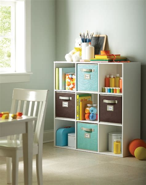 storage room ideas 30 cubby storage ideas for your room kidsomania