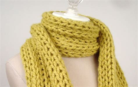 errata knitting patterns totally easy and absolutely free knitting pattern