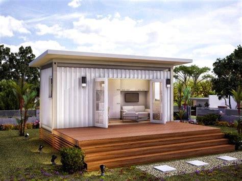 one bedroom modular homes torino 1 bed 1 bath flat studio monaco