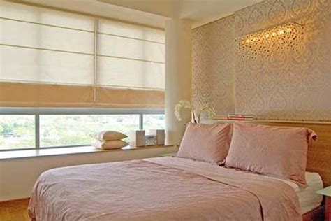 interior design ideas bedroom small ideas for decorating a modern small apartment bedroom