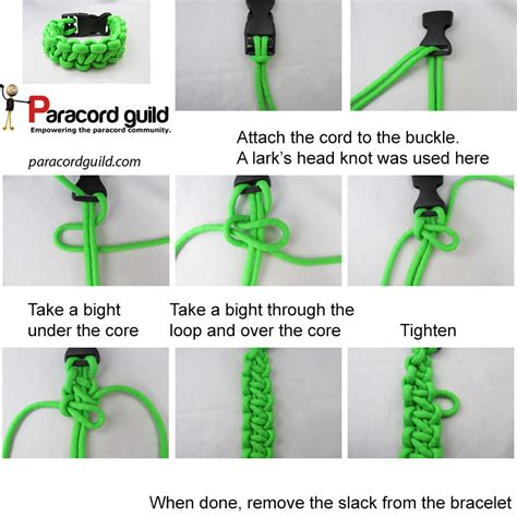 how to make paracord jewelry chain sinnet paracord bracelet paracord guild