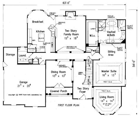 master house plans floor master bedroom home plans home design and style