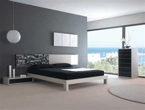 modern contemporary bedroom designs modern bedroom designs