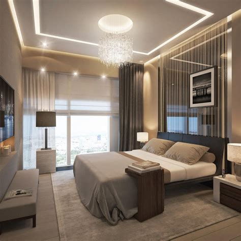 bedroom bed design ideas ikea bedroom concept for cool and modern