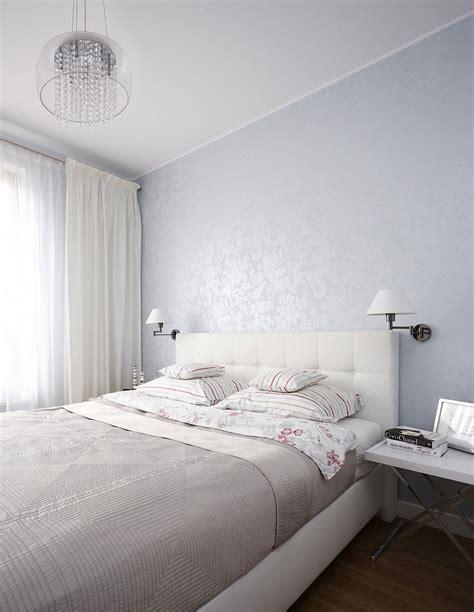 apartment bedroom designs white bedroom interior design ideas