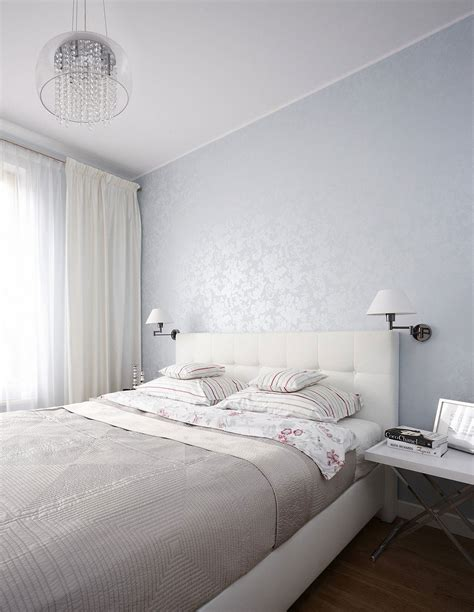 bedroom design white 41 white bedroom interior design ideas pictures