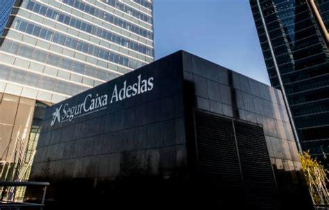 oficinas de adeslas madrid la aseguradora adeslas cambia su sede de barcelona a madrid