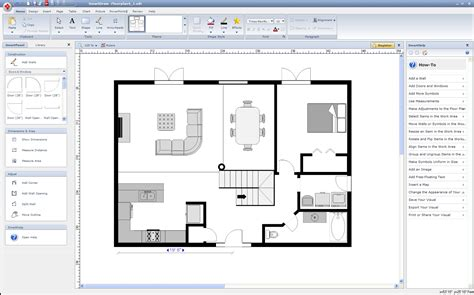 garage design software 9 top garage design software options free and paid