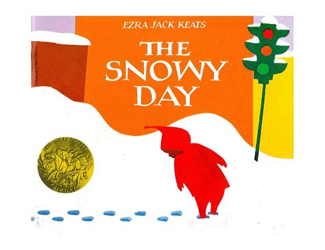 picture day book book recommendation the snowy day to teach