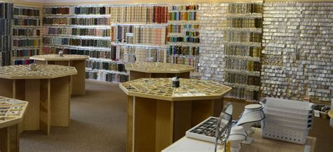 bead store near me just beading around coupons near me in epping 8coupons