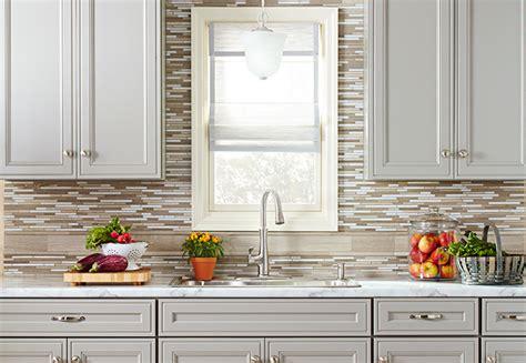 13 kitchen design remodel ideas