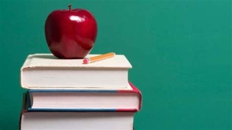 apple picture books deals offered for appreciation week