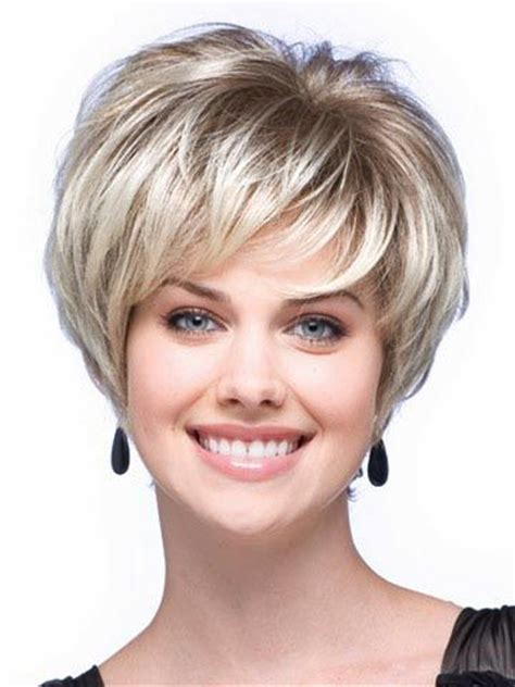 afro wedge haircuts 110 best images about hair ideas on pinterest short