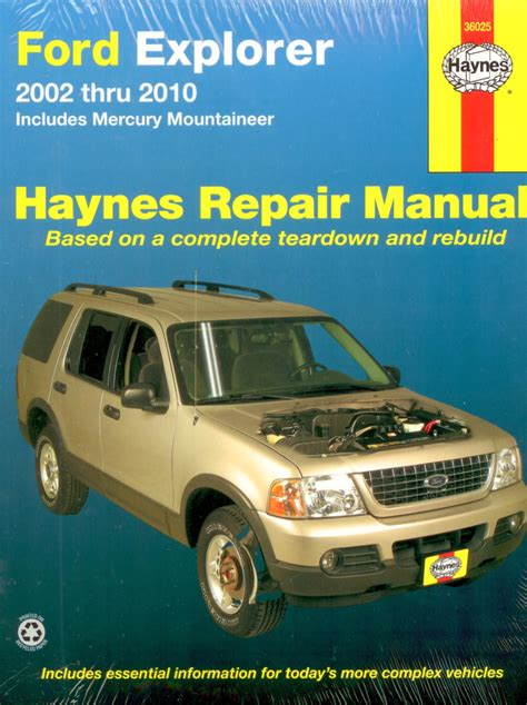 electric and cars manual 2006 mercury mountaineer electronic toll collection service manual 2006 mercury mountaineer engine service manual service manual 2006 mercury
