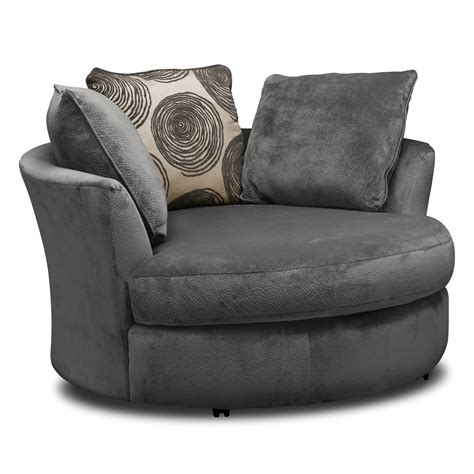 gray living room chair furnishings for every room and store furniture