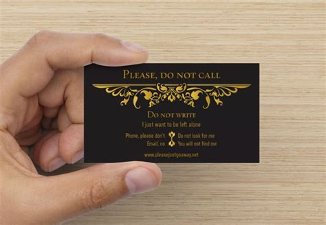 who makes the best business cards the best business cards