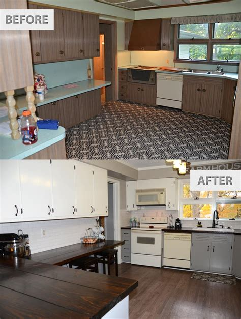 cheap kitchen remodeling ideas kitchen remodeling on a budget mybktouch