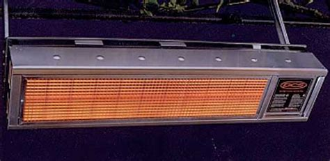 dcs patio heater we are dcs patio heater repair experts highly skilled