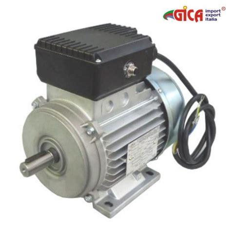 Motor Monofazic 2 2 Kw Pret by Gica Produse