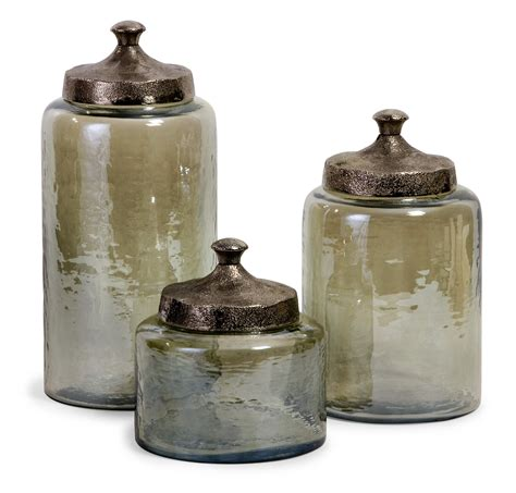 Kitchen Canister canister set usa
