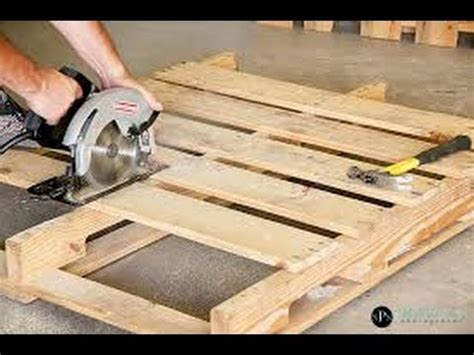 woodworking ideas to make money a look at realistic advice in business and investments