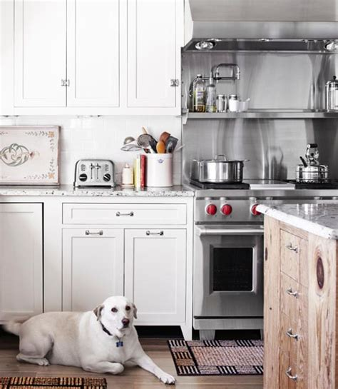 update your kitchen cabinets 20 easy kitchen updates ideas for updating your kitchen