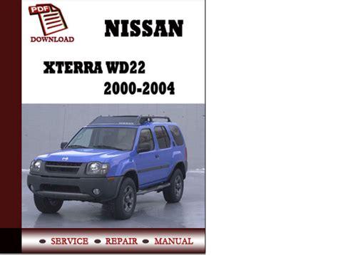 chilton car manuals free download 2001 nissan xterra instrument cluster downloads by tradebit com de es it