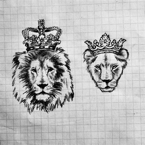 plenty tattoo on twitter quot matching tattoos couple tattoos