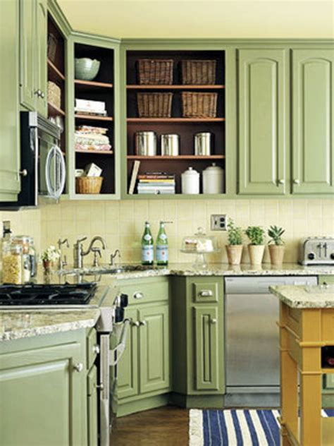 ideas for kitchen cupboards painting kitchen cabinets diy painting kitchen cabinets for a remarkable home remodeling or