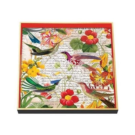 decoupage collage ideas 1000 images about decoupage ideas on collage