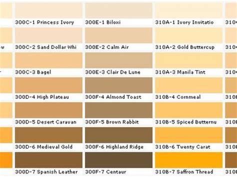 behr exterior paint color wheel valspar yellow paint colors behr yellow paint colors