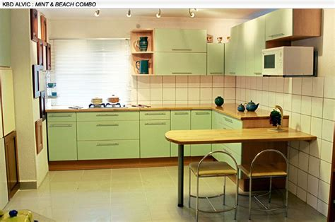 indian style kitchen designs small kitchen design indian style modular kitchen design