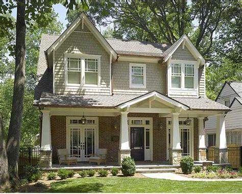 Mobile Home Ideas Decorating vinyl porch column front porch columns porch column wraps
