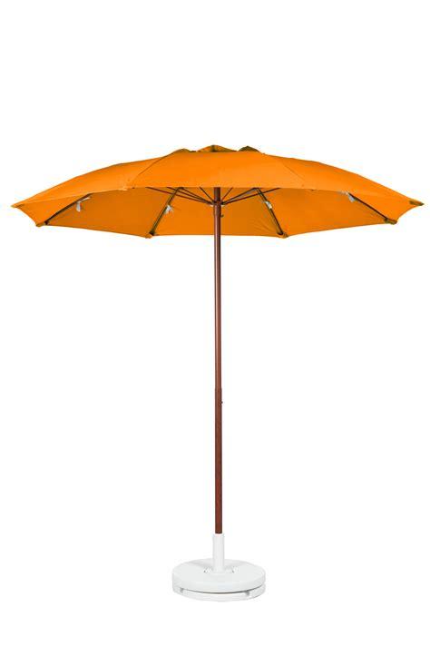 fiberglass patio umbrella retro fiberglass patio umbrella 28 images patio and