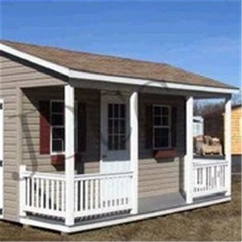 1 bedroom prefabricated homes studio design gallery