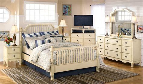 furniture bed sets size bedroom furniture sets buying tips designwalls