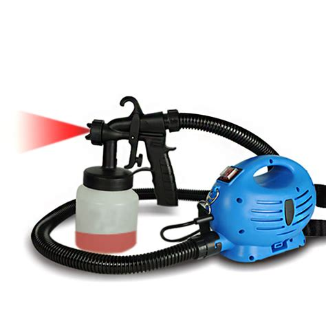 spray painter machine buy electric spray paint machine at best price in