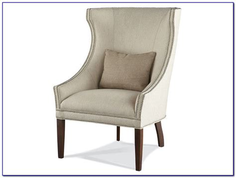 swivel upholstered chairs upholstered swivel living room chairs living room home